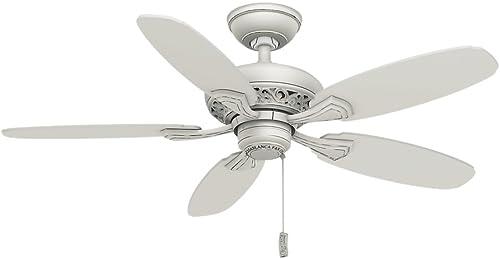 Casablanca Fordham Indoor Ceiling Fan