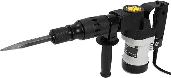 Best Demolition Hammer 2020: XtremepowerUS 61105-XP Review