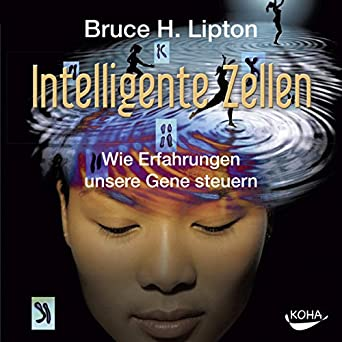 Intelligente Zellen Ebook
