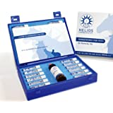 Homeopathic Kit for Pets - A Must for Pet Owners