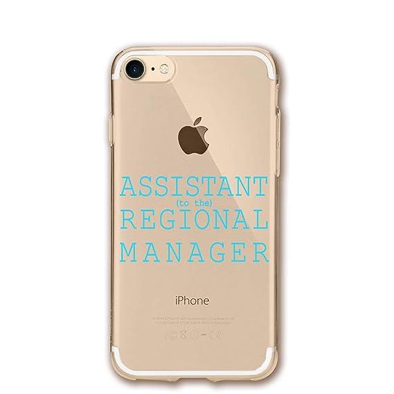 iphone 8 case joke