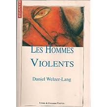 Les hommes violents