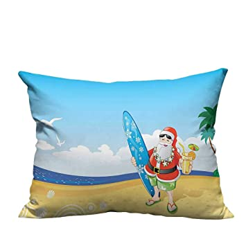 Amazon.com: YouXianHome - Funda de almohada para sofá de ...