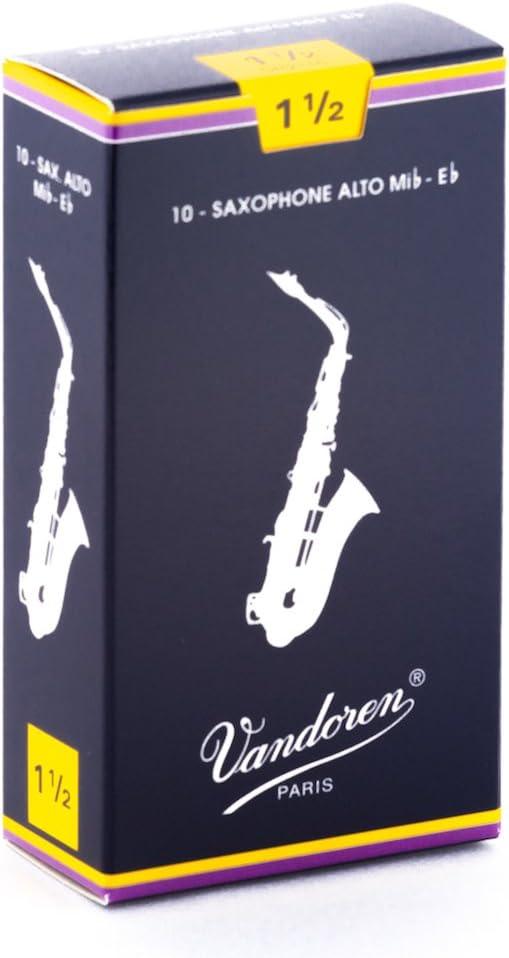 573 Plasti-Lyre Baritone Saxophone Ligature
