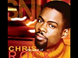 Saturday Night Live (SNL) The Best of Chris Rock