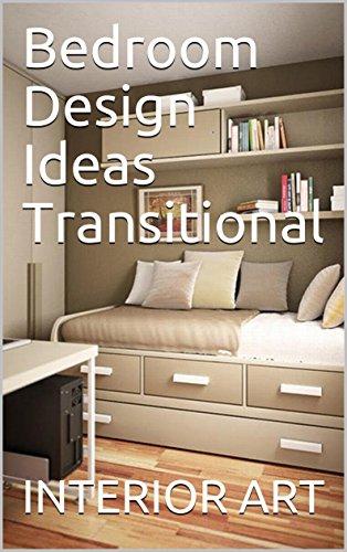 Bedroom Design Ideas Transitional