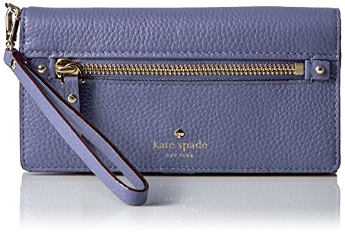 kate spade new york Cobble Hill Rae, Oyster Blue by Kate Spade New York