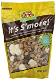 Good Sense It's S'more, 19-Ounce Bags (Pack of 5)