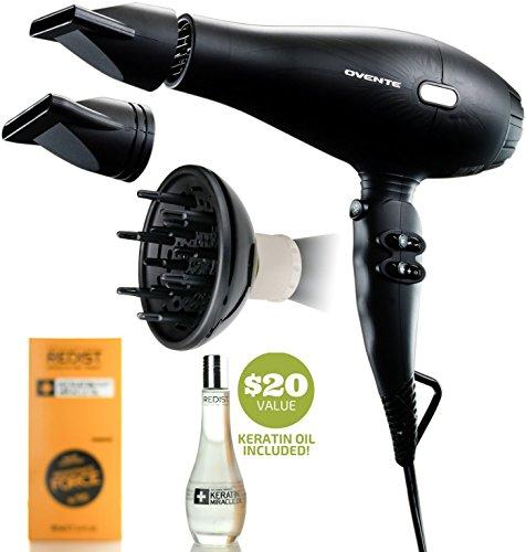 zebra hair dryer - 5