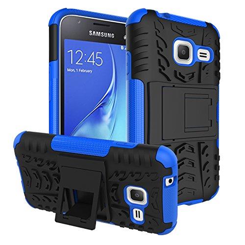Samsung Galaxy J1 Mini Case Ivso Samsun Buy Online In Antigua And Barbuda At Desertcart