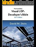 The Visual LISP Developer's Bible, 2011 Edition