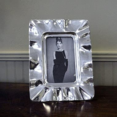 Beatriz Ball Vento Frame 4x6