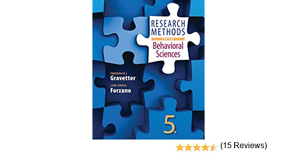 Research methods for the behavioral sciences kindle edition by research methods for the behavioral sciences kindle edition by frederick j gravetter lori ann b forzano health fitness dieting kindle ebooks fandeluxe Image collections