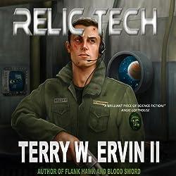 Relic Tech