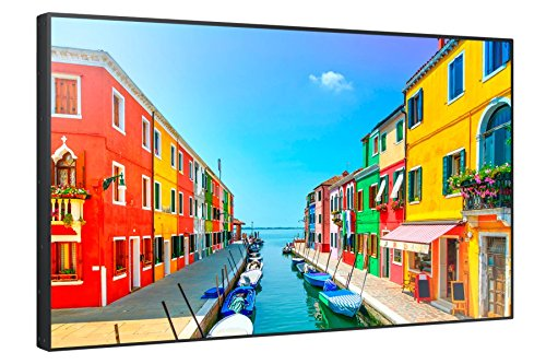 SyncMaster LED 55'' OM55D-W by Samsung (Image #3)