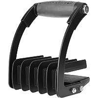 Gorilla Gripper Panel Carrier, mano libre, fácil
