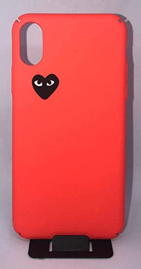coque cdg iphone x