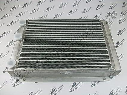 22357941 Cooler – diseñado para uso con Ingersoll Rand compresores de aire