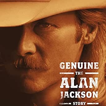 A Woman S Love By Alan Jackson On Amazon Music Amazon Com
