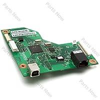 HP LaserJet 2035 Formatter Network Board - Refurb - OEM# CC526-60001