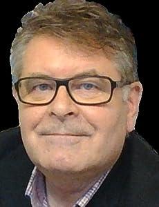 Alfred Stegink