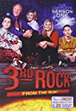 3rd Rock from the Sun - The Complete Seasons 1-6