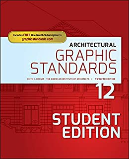 The Architect S Guide To The U S National Cad Standard Dennis J