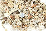 Playground Wood Chips in a Bucket - by TERRAFIRMA - 1 Gallon - 2 lbs