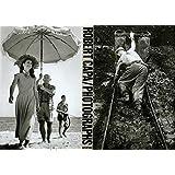 Robert Capa: Photographs (Aperture Monograph S)