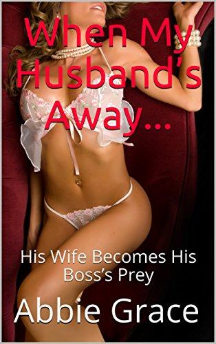 When My Husband