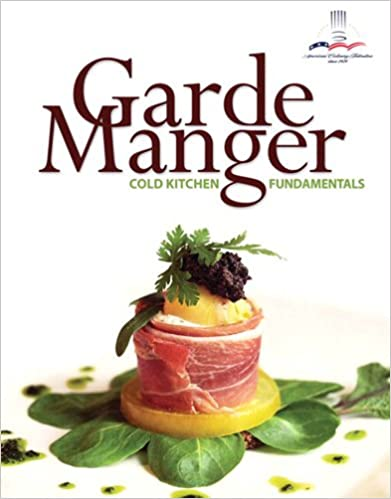 Amazon garde manger cold kitchen fundamentals ebook the amazon garde manger cold kitchen fundamentals ebook the american culinary federation edward f leonard brenda r carlos tina powers kindle store fandeluxe Image collections