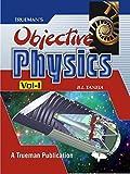 Objective Physics - Vol. 1 & 2
