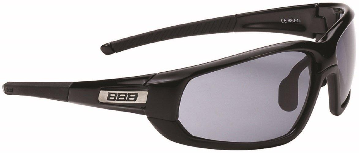 01460fc1d0 BBB - BSG-45 Adapt Full Frame Sunglasses