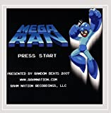 Mega Ran [Explicit]