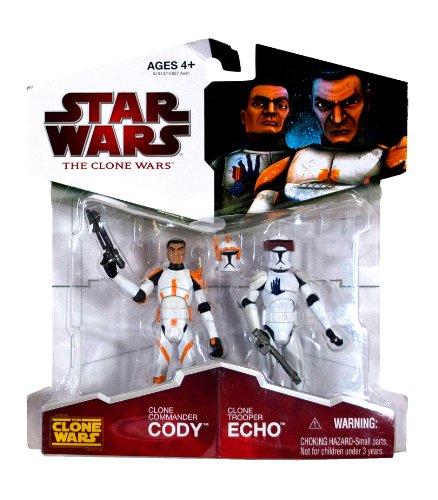 (Hasbro Year 2009 Star Wars