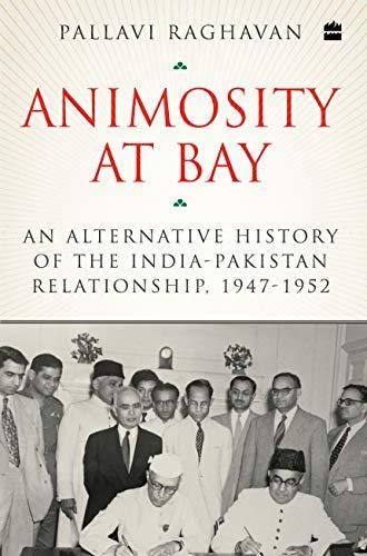 alternative history of india - 3