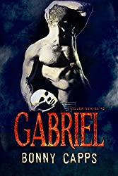 GABRIEL (Killer Book 2)