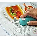 HARAC Scrapbook Cutter Safe Manual Paper Cutting