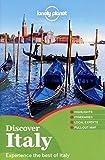 Discover Italy, Alison Bing and Cristian Bonetto, 1742201156