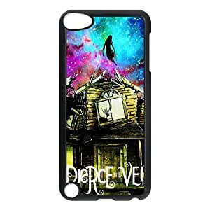 Pierce The Veil for Ipod Touch 5 Phone Case Cover P6745