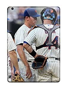new york mets MLB Sports & Colleges best iPad Air cases