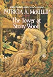 The Tower at Stony Wood, Patricia A. McKillip, 0441008291