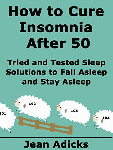 how-to-cure-insomnia-after-50-tried-and-tested-sleep-solutions-to-fall-asleep-and-stay-asleep