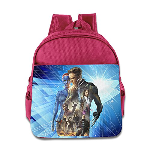 ^GinaR^ X Men Day Of Future Past Render.PNG Lovely Backpack