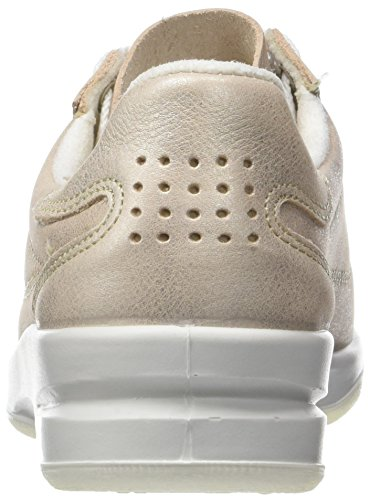 TBS 087 Indoor Shoes Brandy Women's Beige Multisport Champagner rOAxRrwnq7