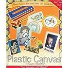 Plastic Canvas Design Studio Software Version 2.0