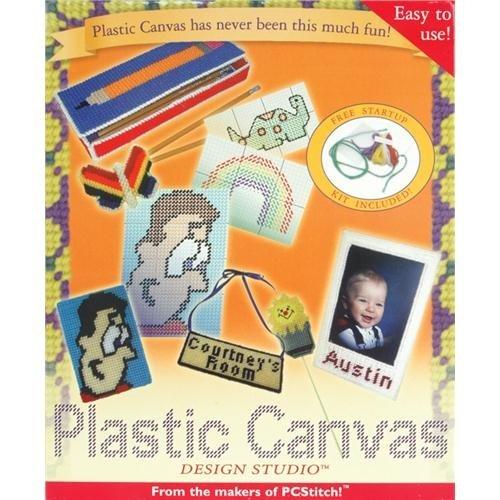 plastic-canvas-design-studio-software-version-20