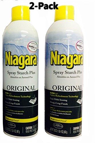 niagara-original-spray-starch-plus-durafresh-professional-finish-20-oz-2-pack