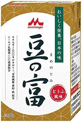 栄養 豆腐 木綿と絹、同じ「豆腐」でも栄養素が大きく違う! 強い身体を作るのにおすすめなのはどっち?