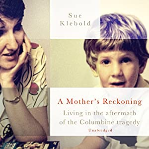 A Mother's Reckoning Hörbuch